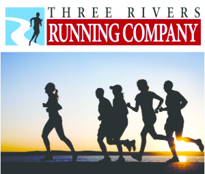 Three Rivers Running Company