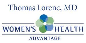 Thomas Lorenc, MD - Women's Health Advantage