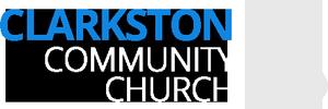 Clarkston Community Church