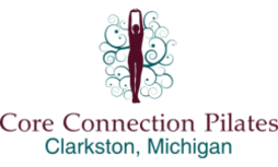 Core Connection Pilates