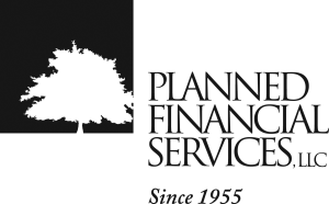 Planned Financial Services