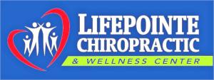 Lifepointe Chiropractor