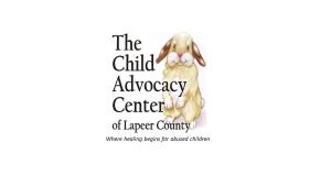 Lapeer Advocacy Center