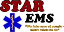 Star Ambulance