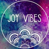 Joy Vibes