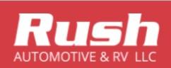 Rush RV