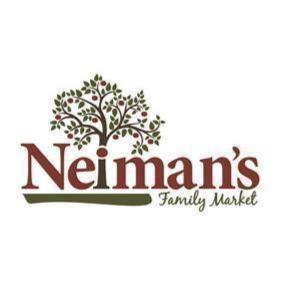 Neiman's Family Market