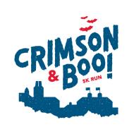Crimson & Boo 5K