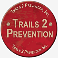 Trails 2 Prevention 5k
