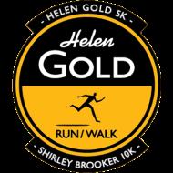 Helen Gold