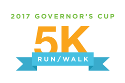 Governor's Cup 5K