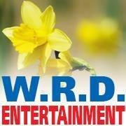 WRD Entertainment