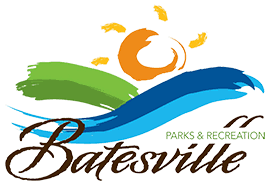 City of Batesville Parks and Recreation