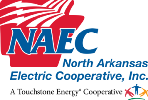 North Arkansas Electric Cooperative