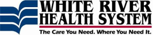 White River Health Systems