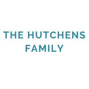 The Hutchens Family