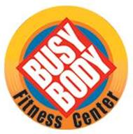 Busy Body Fitness Center