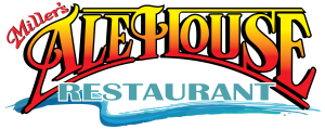 Miller Ale House Restaurant