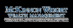 McKinnon Wright Wealth Management