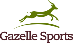Lean Body Burn @ Gazelle Sports