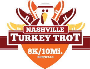 Nashville Turkey Trot