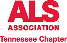 ALS Association - Tennessee Chapter