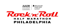 AACR/SKCC Rock 'n' Roll Philadelphia