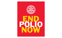 Rotary 5k Run/Walk to End Polio Now