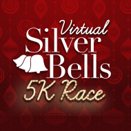 Silver Bells 5K Virtual Race