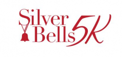 Silver Bells In The City 5K run/walk
