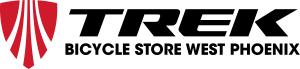 Treck Bicycle Store West Phoenix