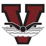 Vitras Swim Club