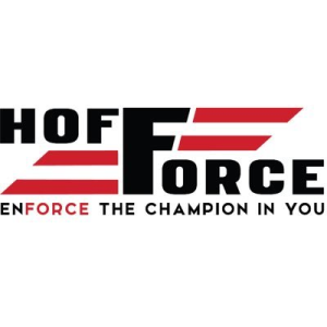 H of Force