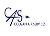 Colgan Air Service