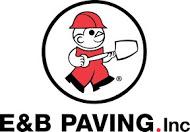 E & B Paving
