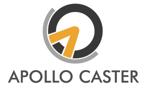 Apollo Caster