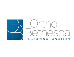 OrthoBethesda Great Strides 5K