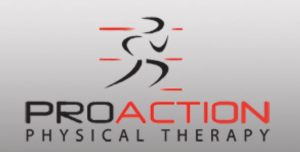 ProAction Physical Therapy