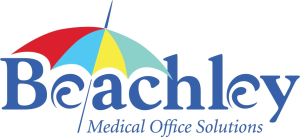 Beachley Medical Office Solutions
