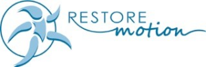 Restore Motion Physical Therapy