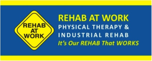 Rehab At Work Physical Therapy & Industrial Rehab