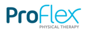 ProFlex Physical Therapy