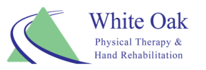 White Oak Physical Therapy