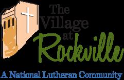 The Village at Rockville