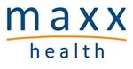 Maxx Health