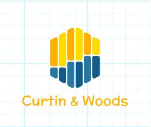 Curtin & Woods
