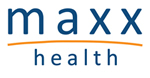 Maxx Health Inc