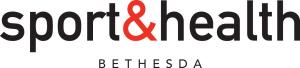 Sport & Health Bethesda
