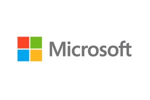 Microsoft - Westfield Montgomery