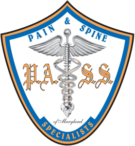 Pain and Spine Specialists of Maryland